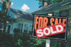 Stop Foreclosure, Sell Your House Fast!